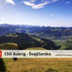 Chli Aubrig – Švajčiarsko