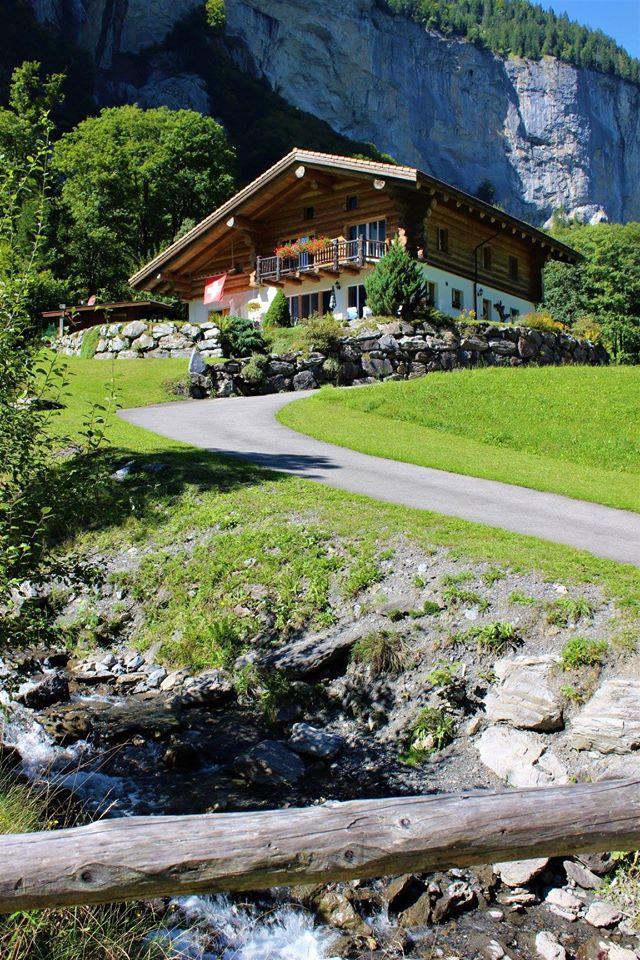 Lauterbrunnen10_CH
