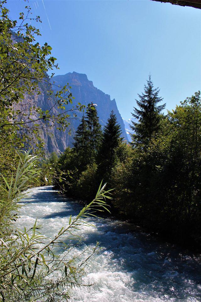 Lauterbrunnen14_CH