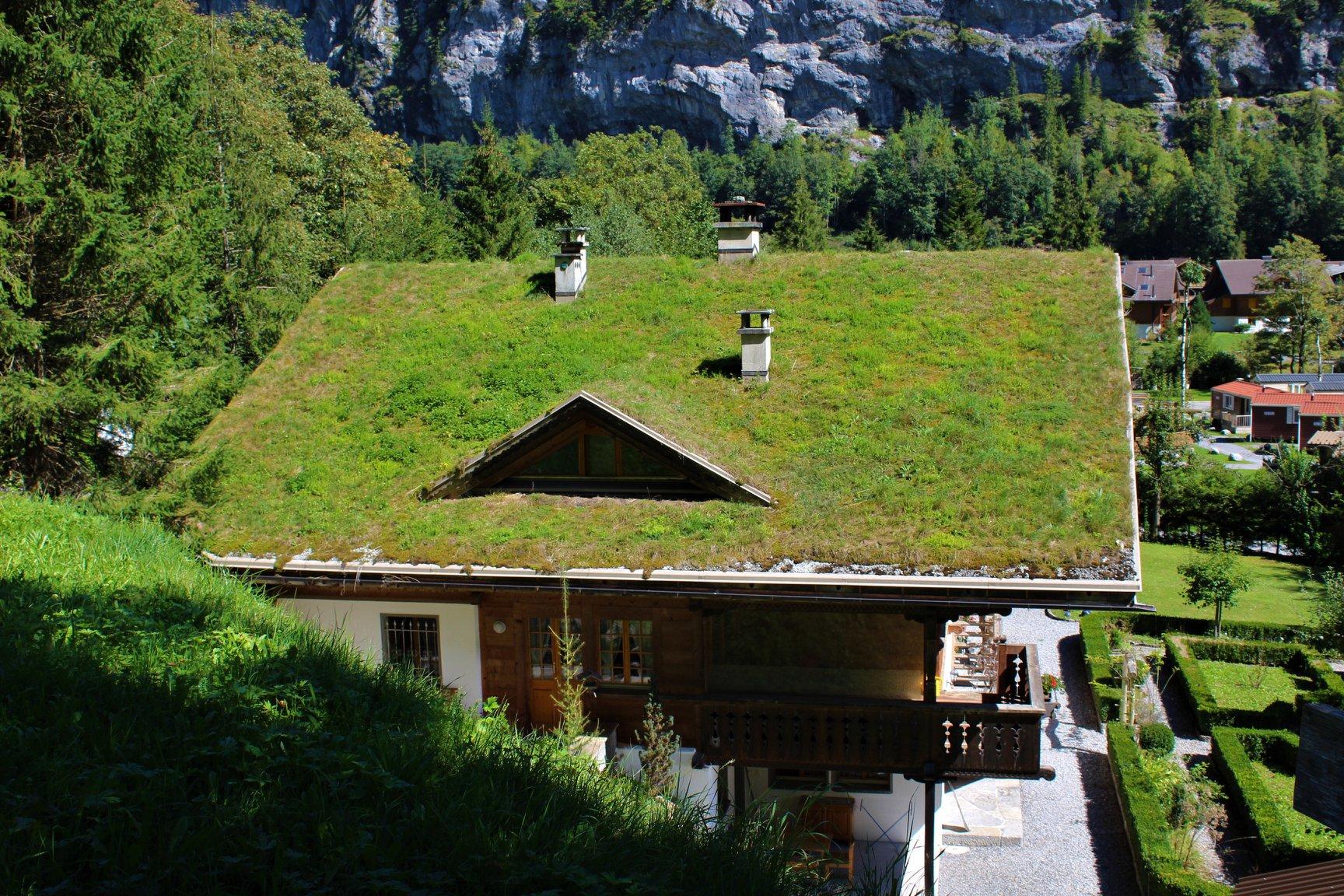 Lauterbrunnen6_CH